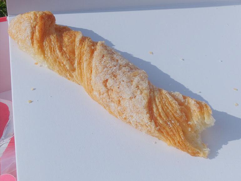 LE GOÛTER 2014 la Pâtisserie des Rêves 07
