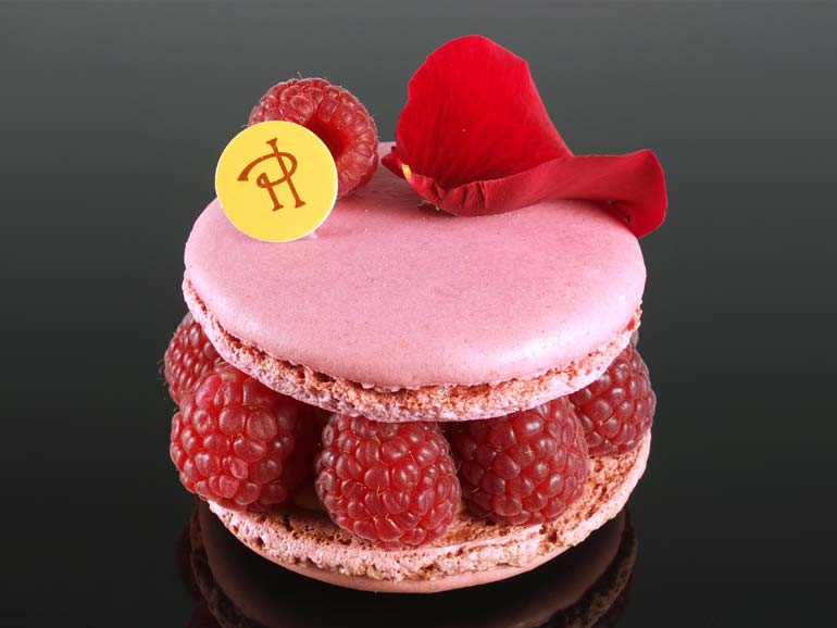 TEST : ISPAHAN par Pierre Hermé header mini