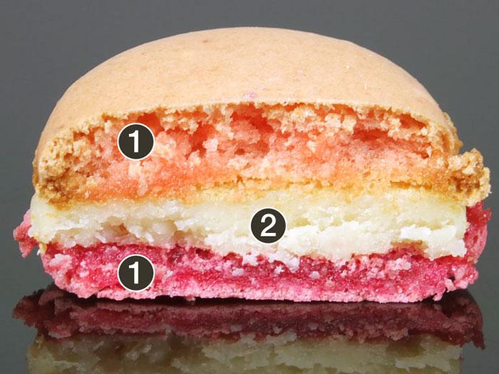 http://patisseriesparis.com/wp-content/uploads/2015/01/pierre-herme-macaron-fleur-d-oranger-rose-gingembre-composition.jpg