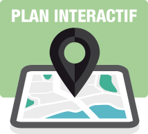 plan-interactif
