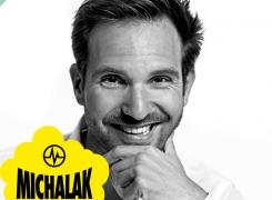 ACTU : Christophe Michalak ouvrira prochainement une nouvelle boutique