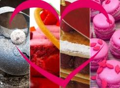 ACTU : les retardataires de la Saint Valentin 2015